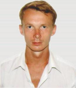 flankerus's Profile Picture
