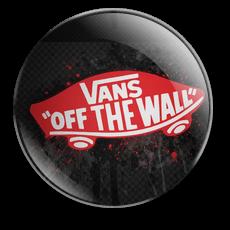 Vans Badge by Megabadge on DeviantArt