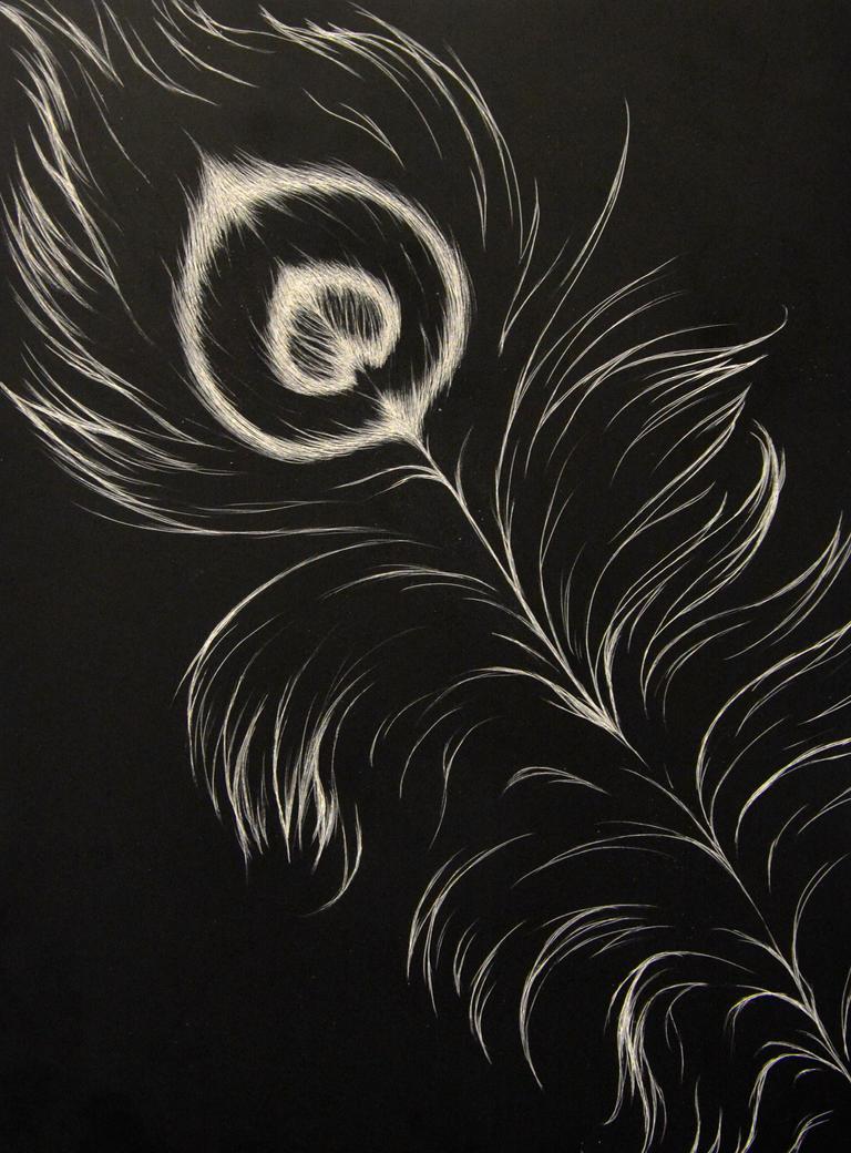 Hera's Bird by Tigrette-of-Fire
