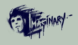 Imaginary Studios