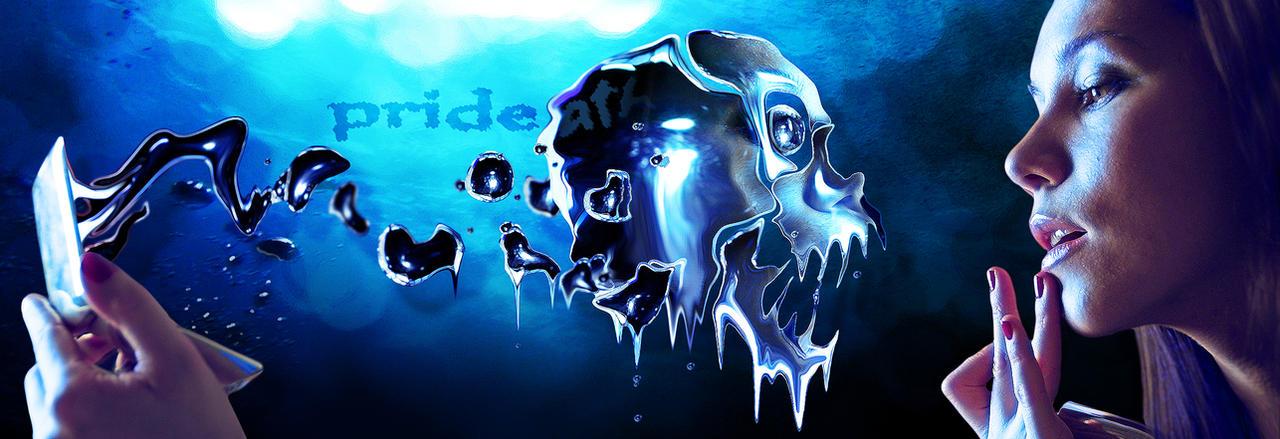 Pride by Anarki3000