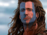 William Wallace / Mel Gibson