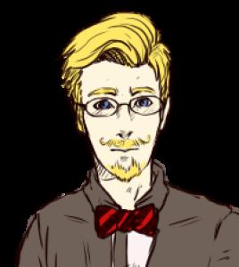 refield's Profile Picture