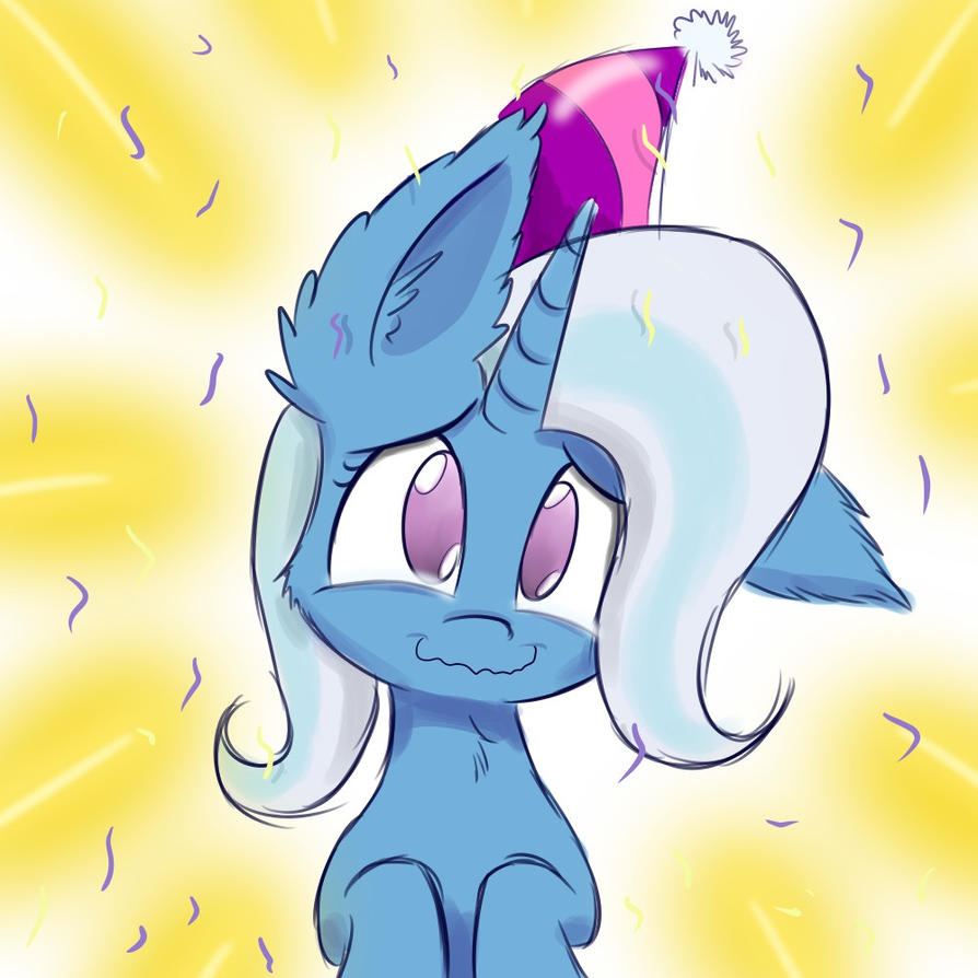 birffday_thank_you_by_heir_of_rick-d7dfp