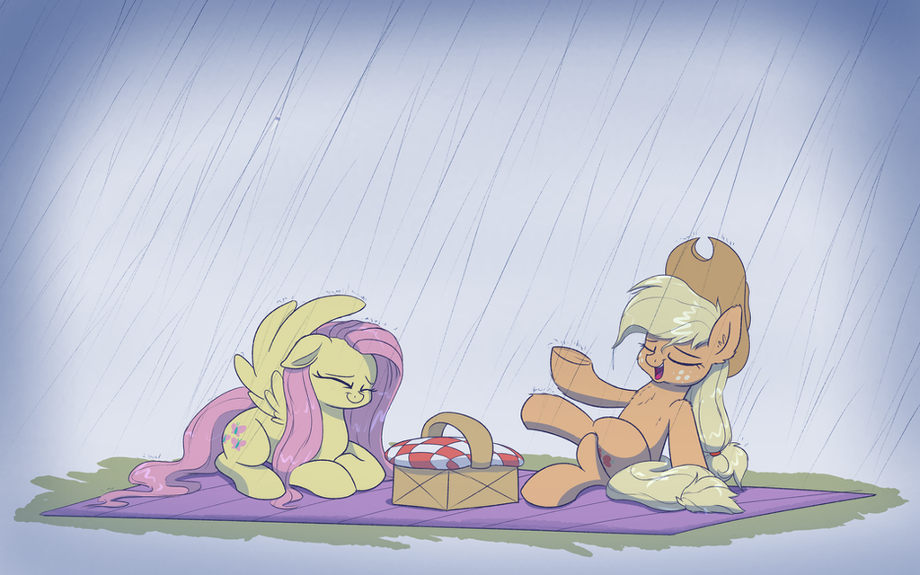 rainy_day_picnic_by_heir_of_rick-dcd6y7e