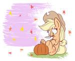 Tis the Season to Carve Pumpkins