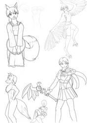 SketchSketch2