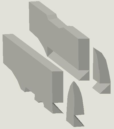 Slideillustration