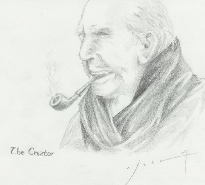 http://fc05.deviantart.com/images/i/2003/46/d/1/_fanartno3__Mr__Tolkien.jpg