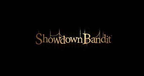 Showdown Bandit by AldutheCat