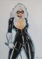 blackcat for sle IS$70 by sidneydesenhus