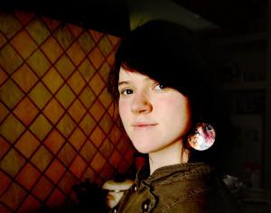 Gajko's Profile Picture