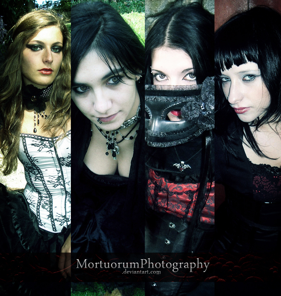 MortuorumPhotography's Profile Picture