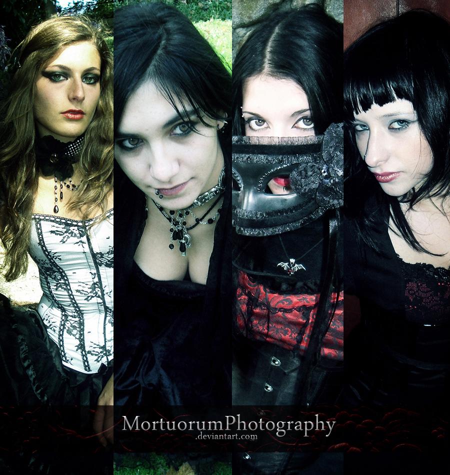 MortuorumPhotography's Profile Picture