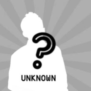 blackdetective's Profile Picture