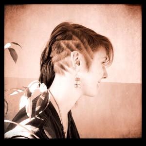 Pemari's Profile Picture