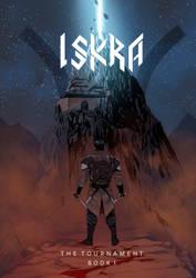 ISKRA: The Tournament