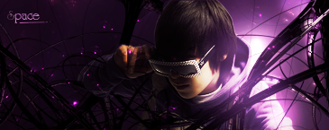 .oO Design Expression Oo. - Portal Space_Purple_by_Leox0MD