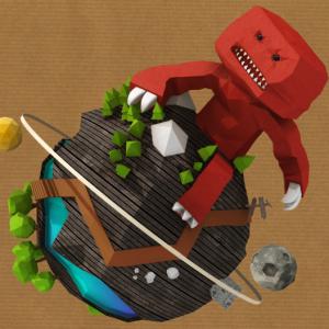 Yondasable's Profile Picture