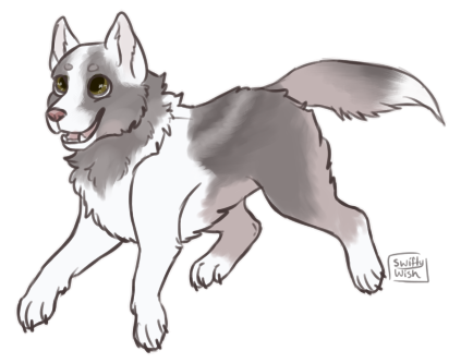 [Image: chibi_ych1_by_swifty_wish_by_borka_bork-dcbjvel.png]