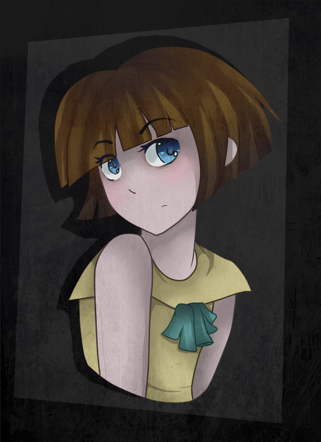 fran_bow_by_nederside-d97wxpl.png