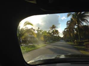 End of Dec in FL1
