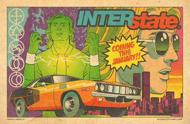 INTERstate ad01