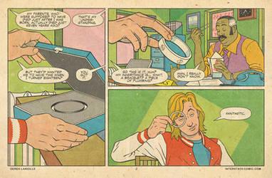 INTERstate issue 01 pg 02