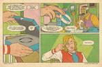 INTERstate issue 01 pg 02 by DerekL