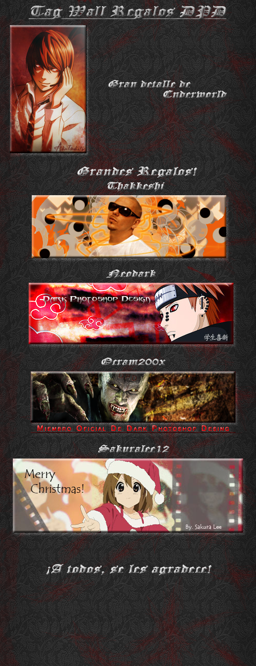 Adobe Photoshop CS5 Pre-Release Portable Tag_Wall_Regalos_DPD_by_Akatsuki16