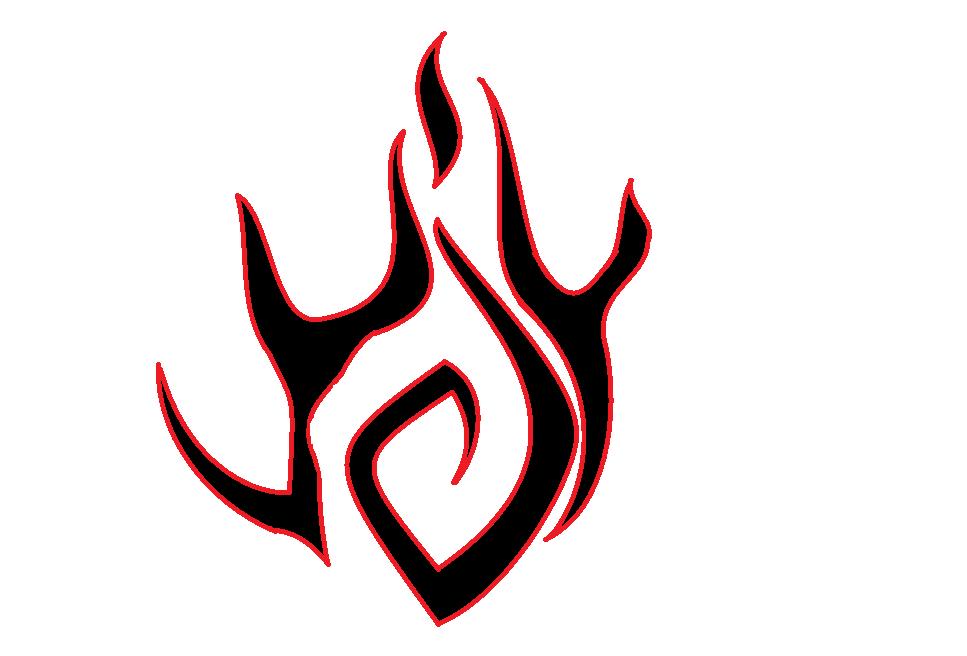 Symbol Tattoo Design by Vampire-Minded on DeviantArt