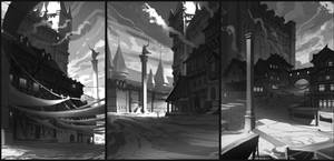rpg town streets thumbs