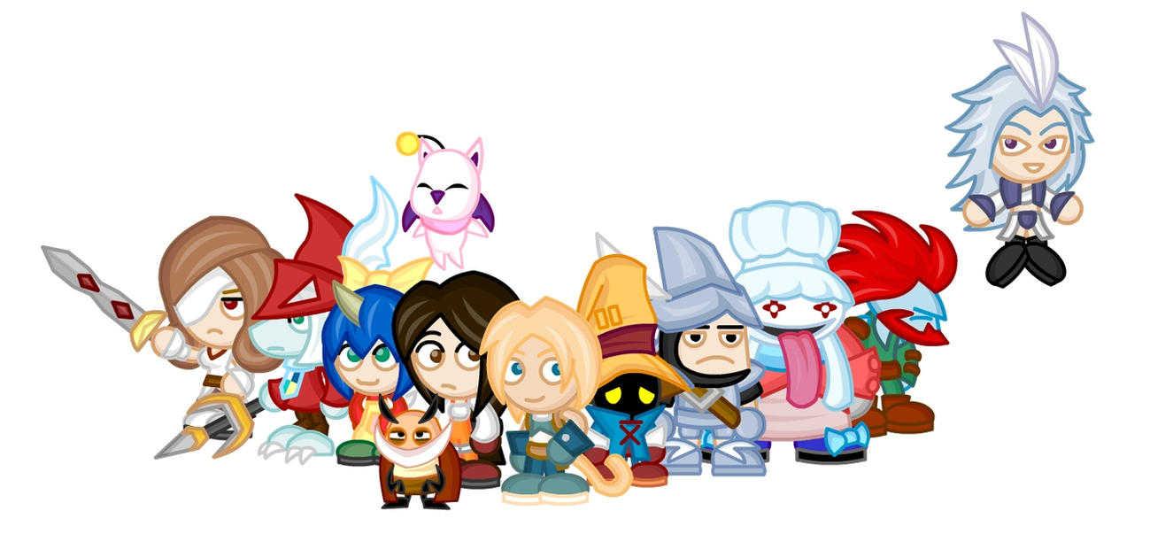 chibi_final_fantasy_ix_by_legendaryfrog-d58q14c.jpg