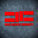 Cavalera Conspiracy: Rage Against Humanity by deviantmorales