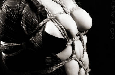 roped by donsirphotography