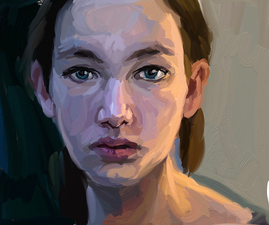 color exercise 2 by jokov