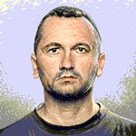 pixelar portrait - commision