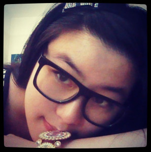Raellu's Profile Picture