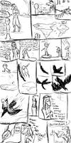 CM: Audition page 7