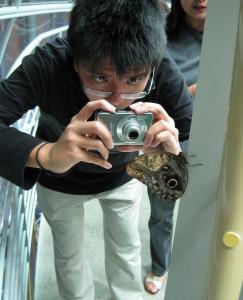WikipedianMarlith's Profile Picture