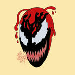 Let there be CARNAGE!