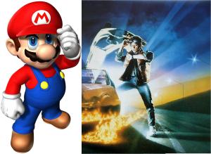 Mario-McFly's Profile Picture