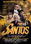 Santos poster 1