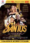 Santos poster 2