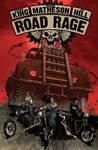 Road Rage : Throttle