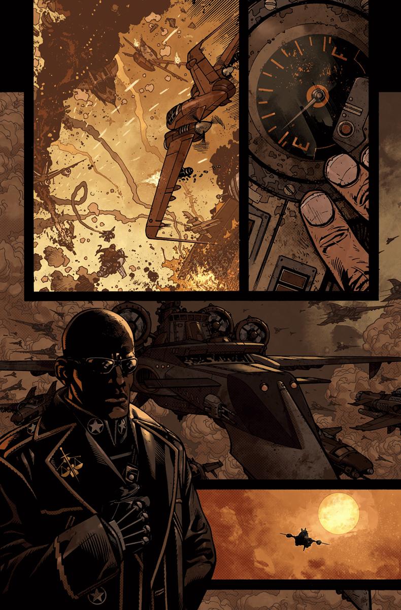 WBY 1 page 2 by nelsondaniel