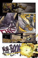 Judge Dredd #4 page 5 by nelsondaniel