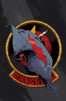 The Cape Deluxe edition cover