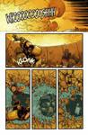 Judge Dredd #7 page 2