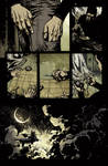 WIld Blue Yonder issue 2 page 23 Color